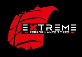 Extreme Tyres Europe